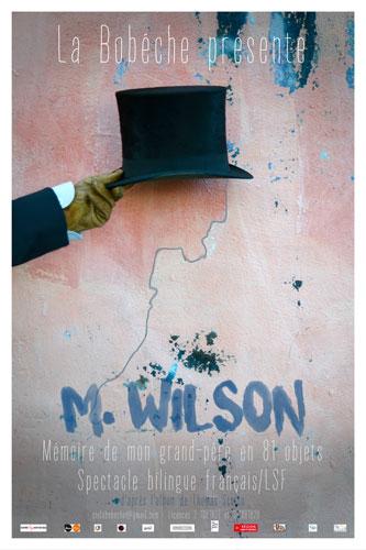 affiche-wilson