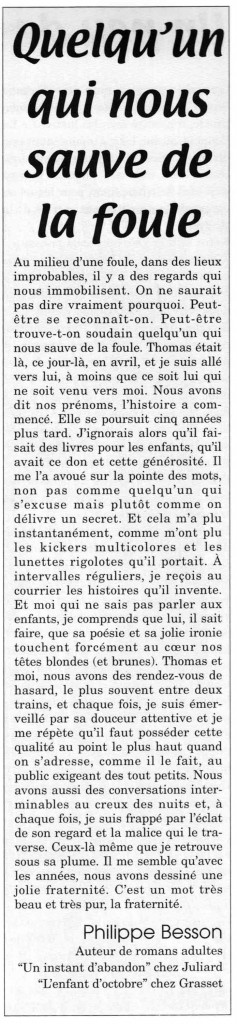 Griffon-Philippe-Besson