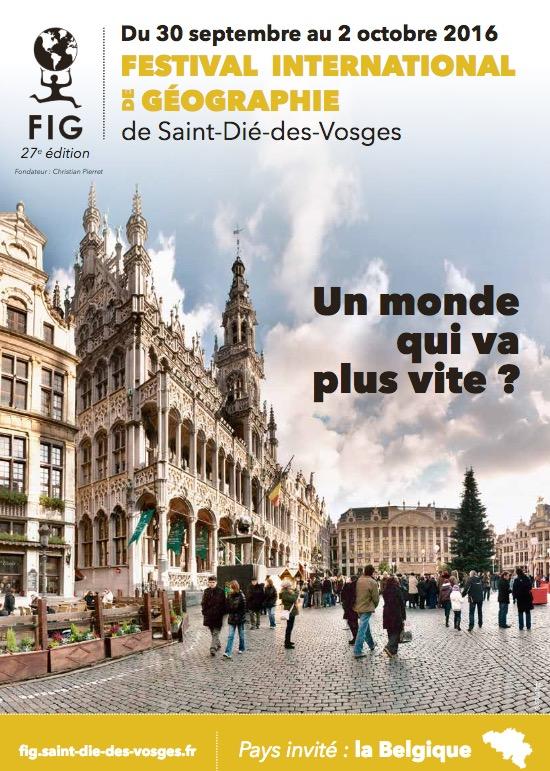 Fig-saint-die