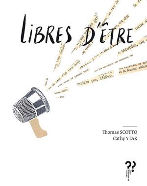 libres-detreweb