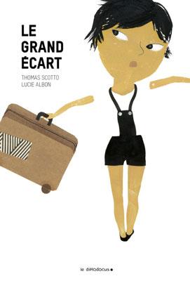 couv-grand-ecart